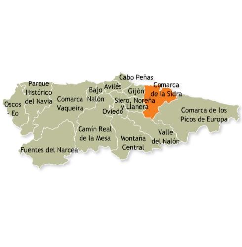 http://www.lascasasrurales.com/img/comarcas/ASTURIAS/ASTURIAS_331.jpg