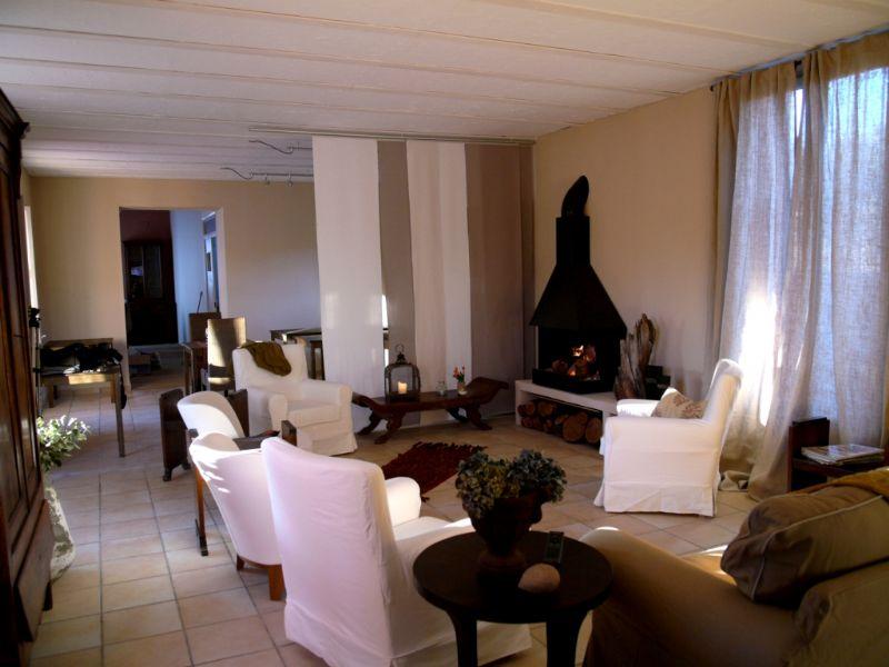 1201 Casas Rurales y Hoteles Rurales homologados. La garantu00eda del ...